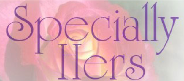 http://www.speciallyhers.com