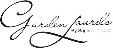 GARDEN+LAURELS+to+use.png