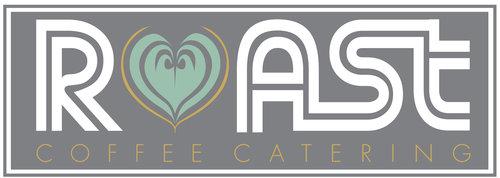 RoastCC_logo.jpg
