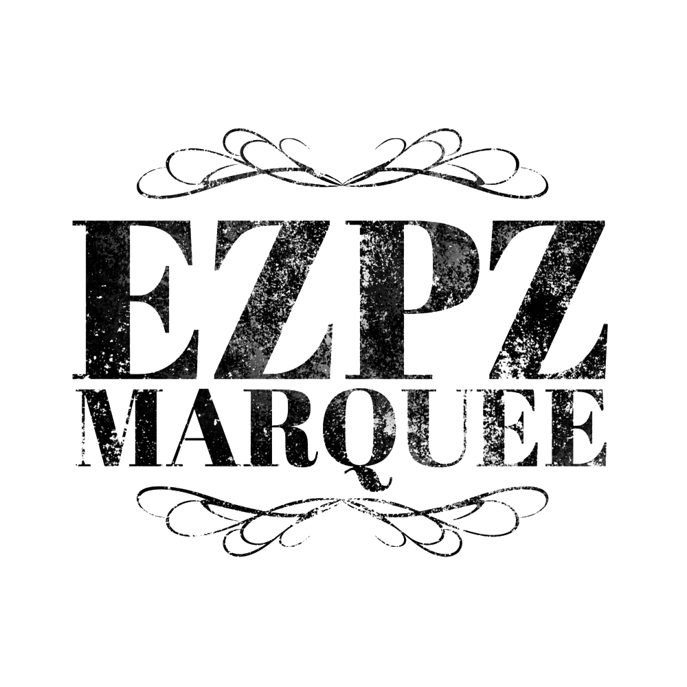 EZPZ logo.PNG
