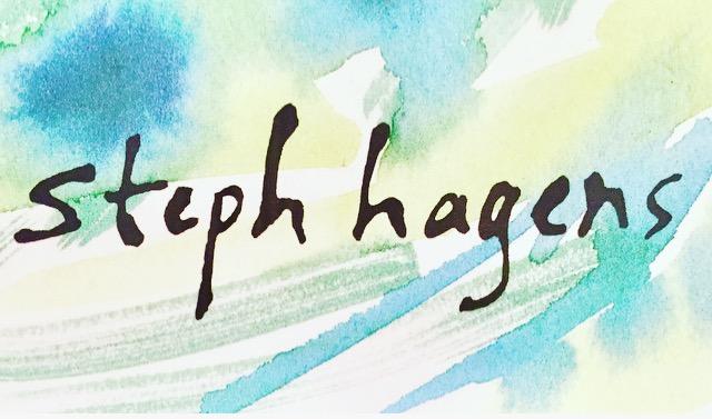 STEPH HAGENS.jpg