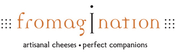 fromagination orange and black logo with white background.8x2.5.72res.jpg
