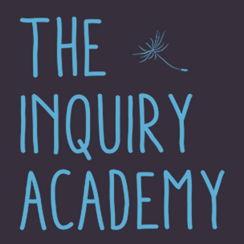 THE INQUIRY ACADEMY