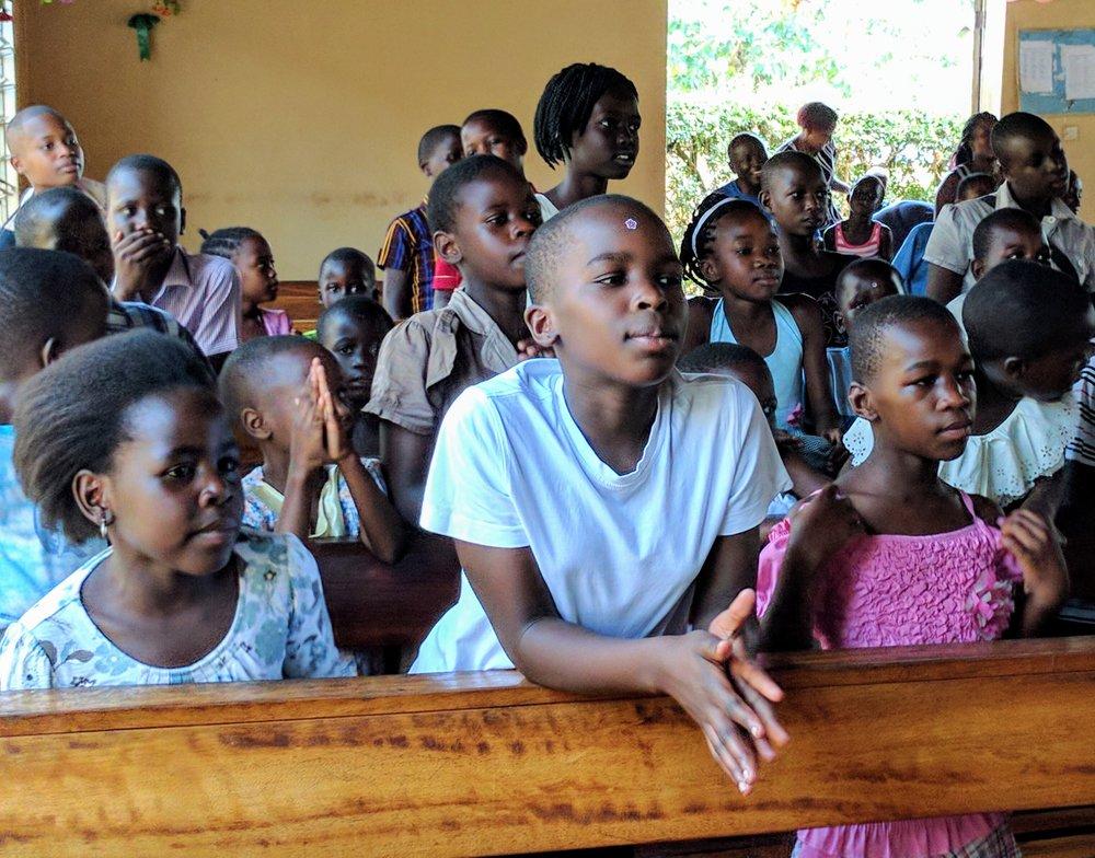 Kids_SingingCloseUp.jpg