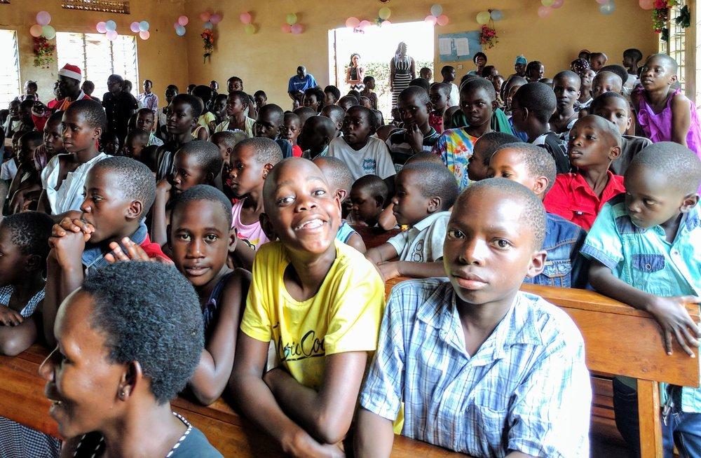 Kids_YellowSmile.jpg