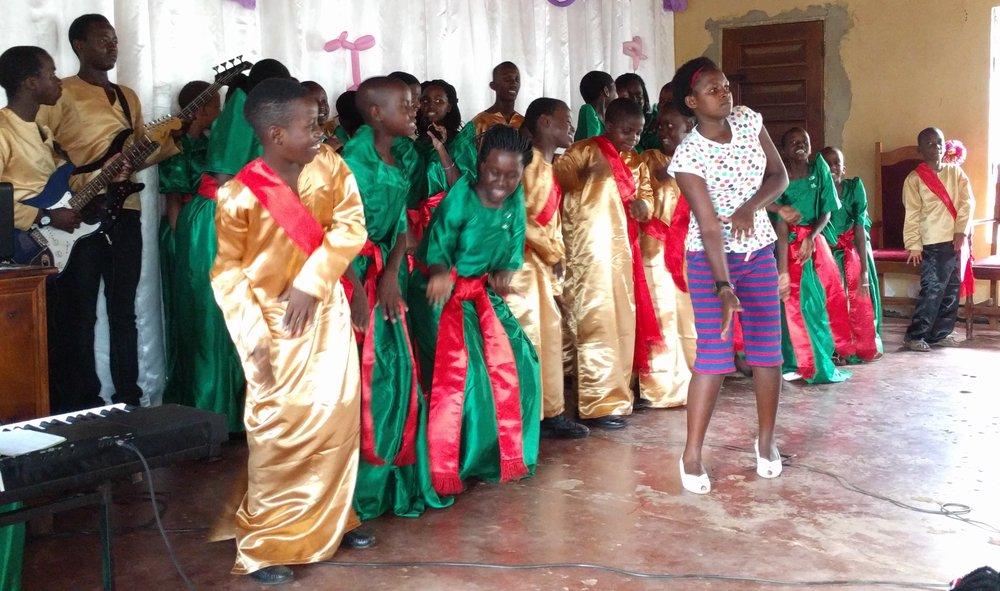 Choir_ImmeLeading.jpg