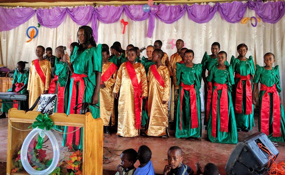 Choir_OnStage.jpg