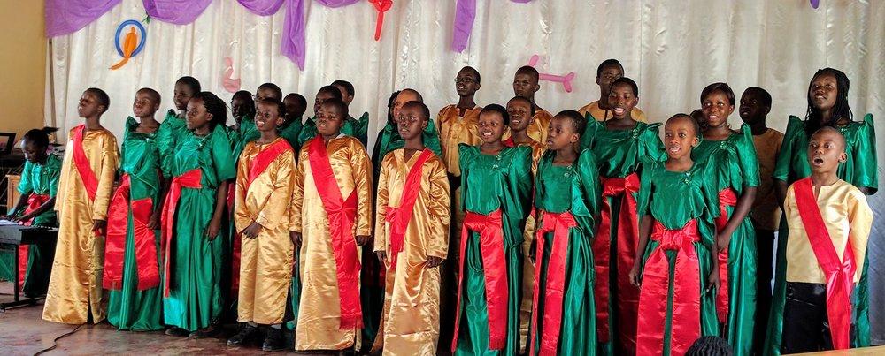 Choir_Singing.jpg