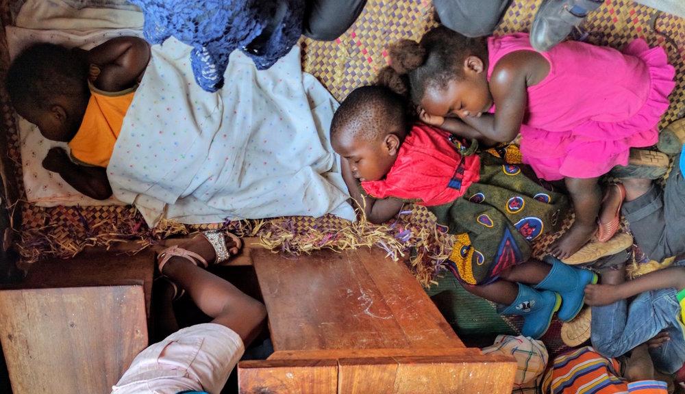 Kids_BabiesSleeping.jpg