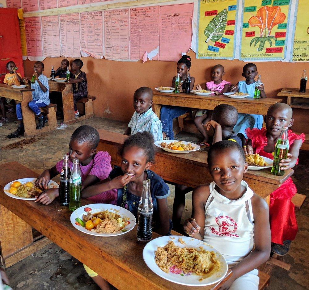 Lunch_Classroom.jpg