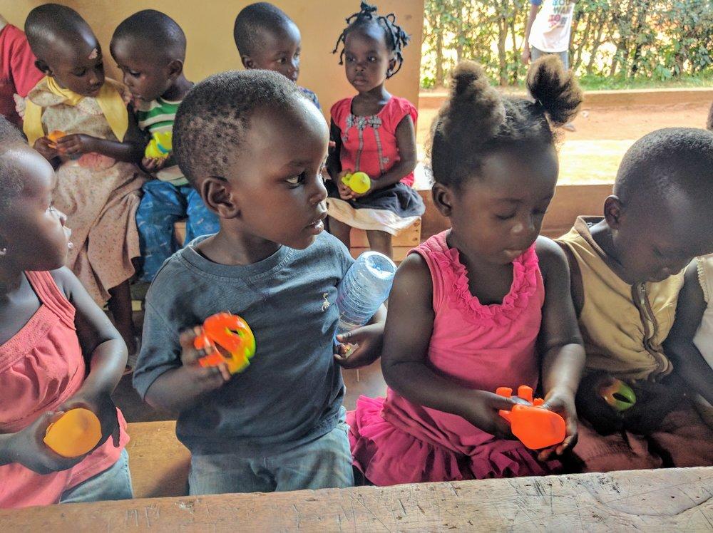Kids_LittleToys.jpg