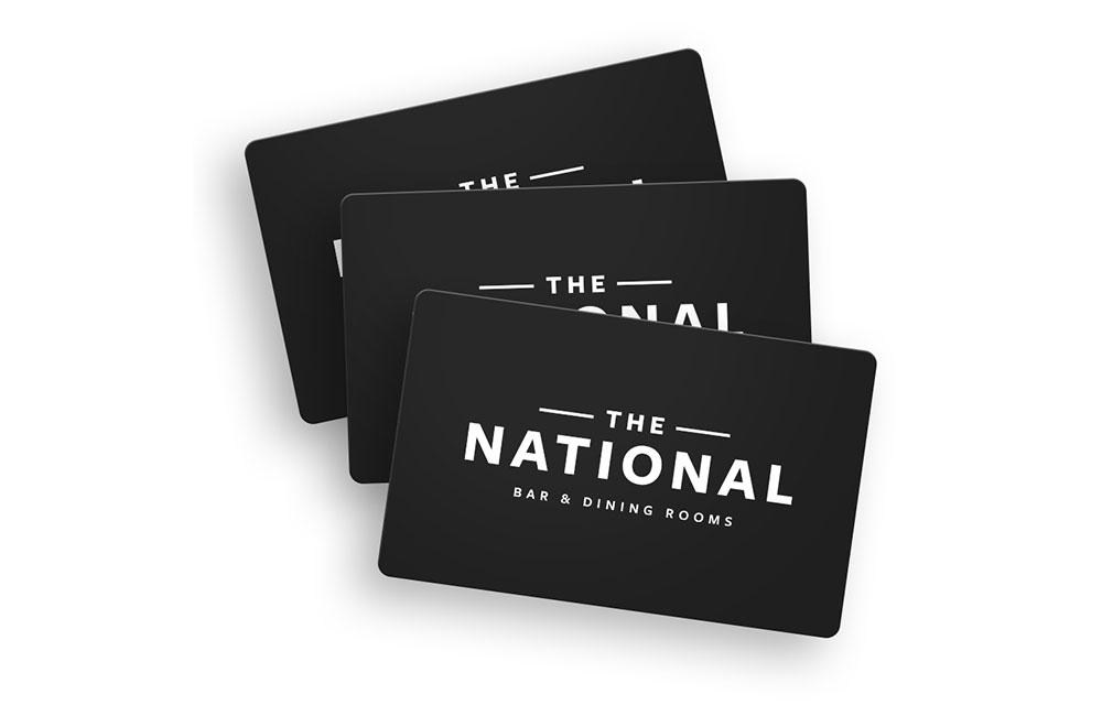 ntl-giftcards.jpg