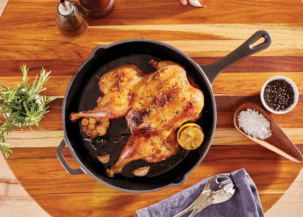 spatchcockchicken-large.jpg
