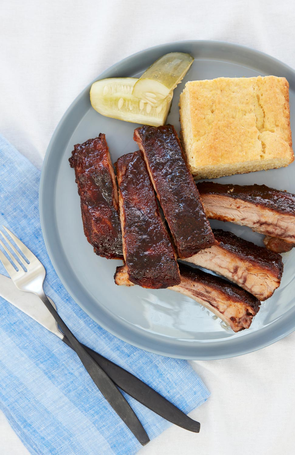 Spareribs-large.jpg