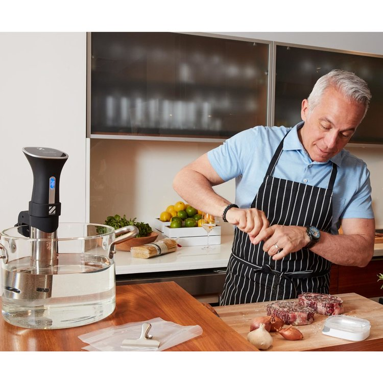 sousvide-kitchen6.jpg