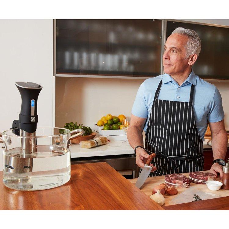 sousvide-kitchen1.jpg