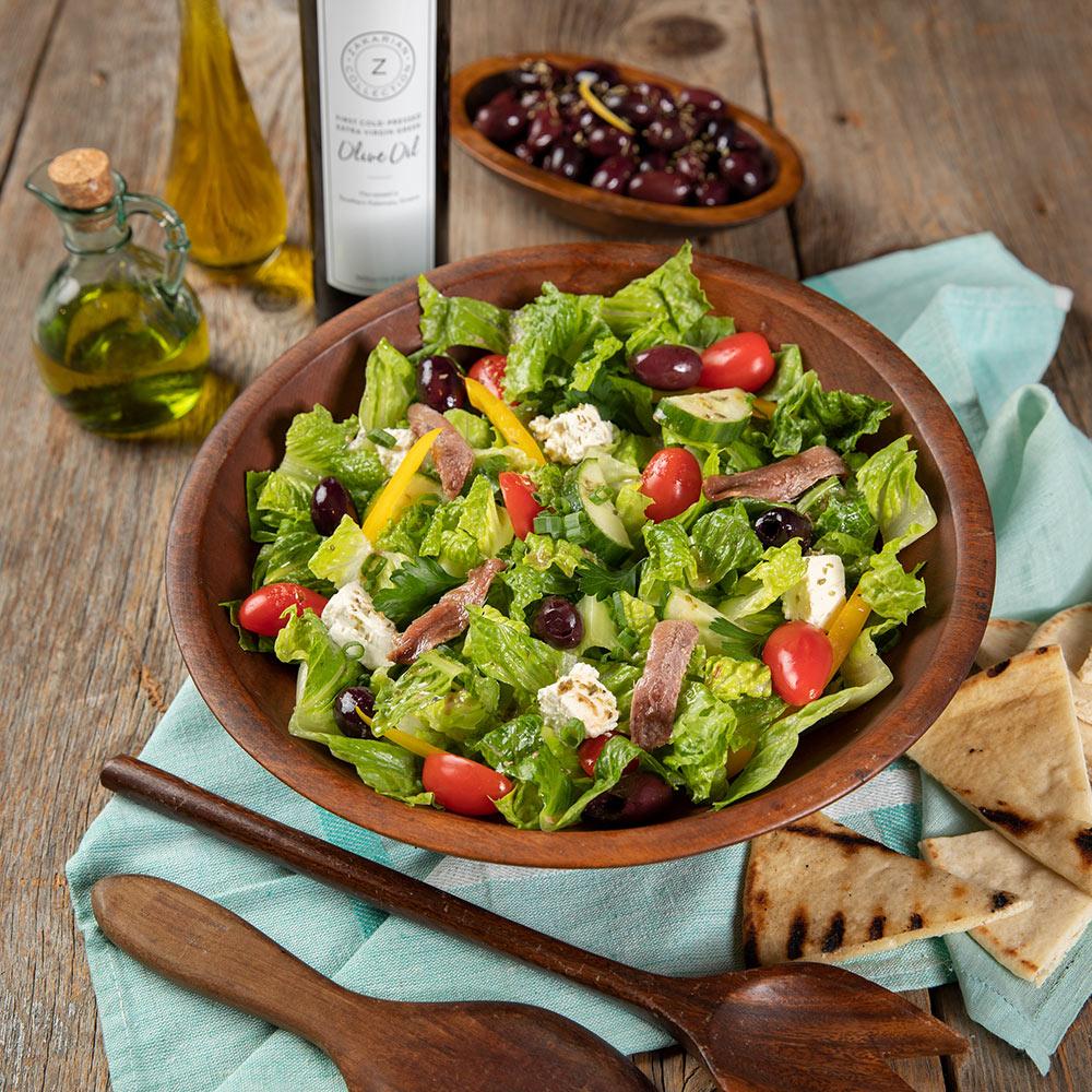 salad-square.jpg