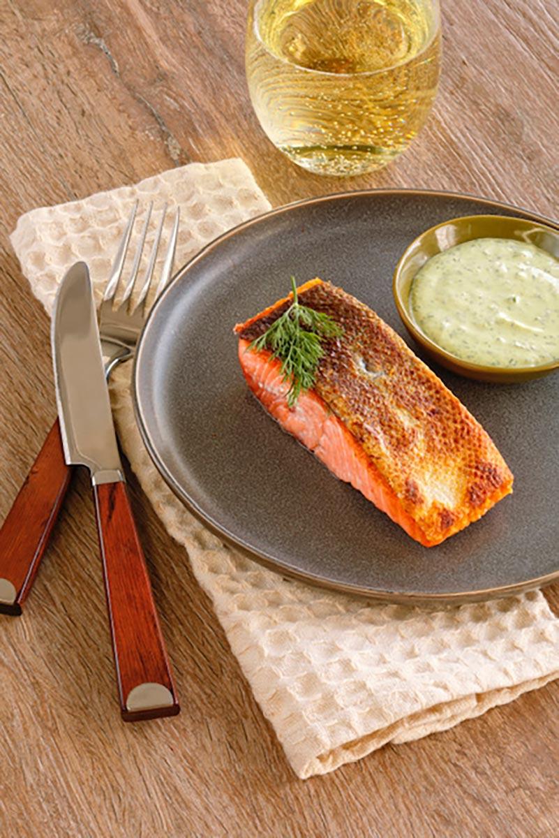 Salmon-Green-Goddess.jpg