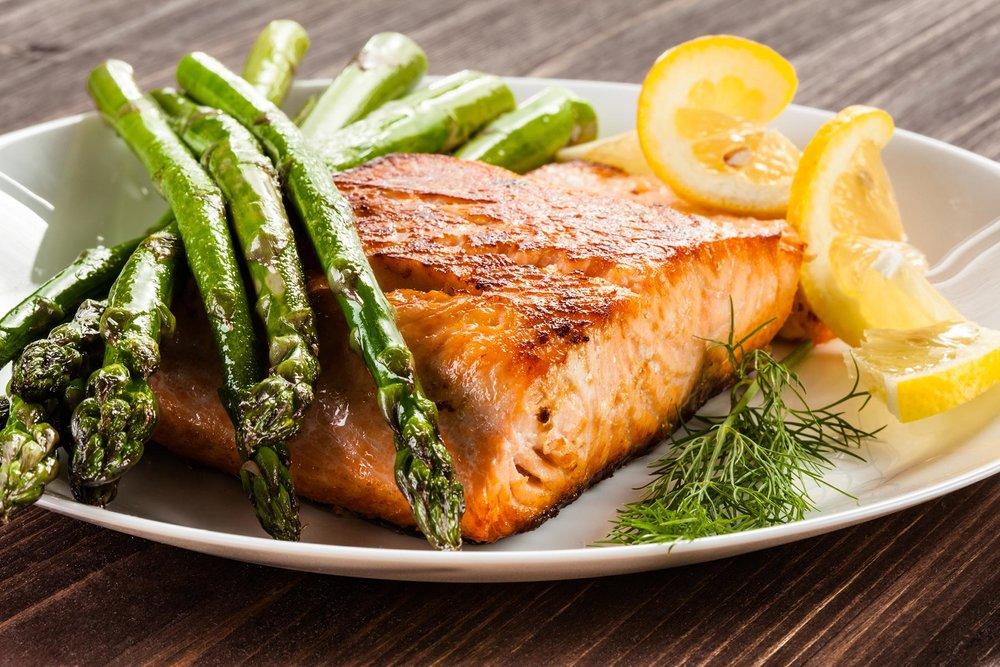 Salmon-Lemon-Asparagus.jpg