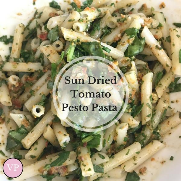 Sun Dried Tomato Pesto Pasta.jpg