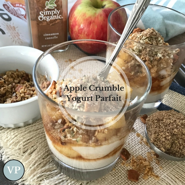 Apple Crumble Yogurt Parfait.jpg