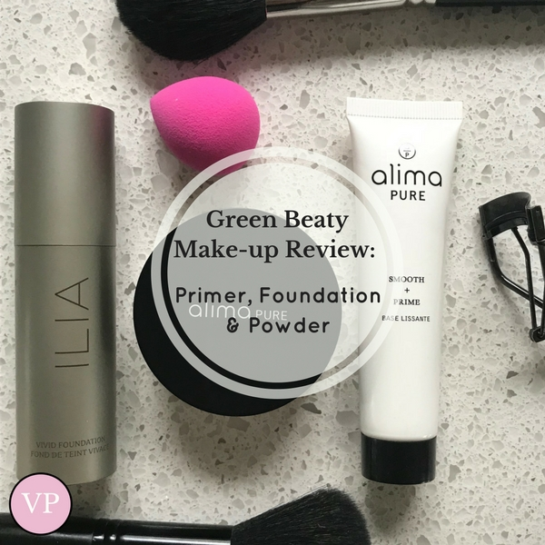 Make-up review - Primer, Foundation & Powder MAIN.jpg