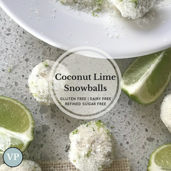 Coconut Lime Snow Balls.jpg