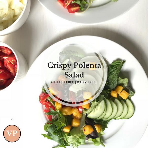 Crispy Polenta Salad BLOG.jpg