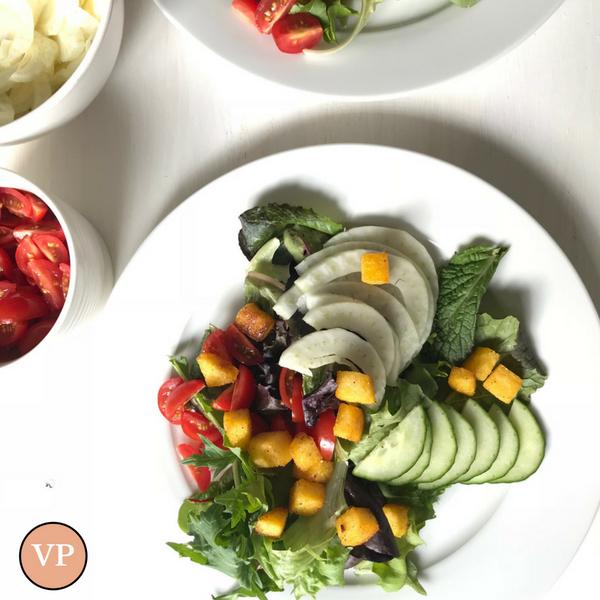 Crispy Polenta Salad BLOG PIC 2.jpg