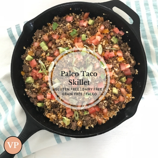 Paleo Taco Skillet.jpg