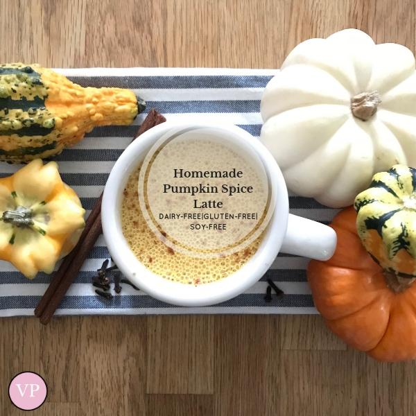 Homemade Pumpkin Spice Latte - BLOG-2.jpg