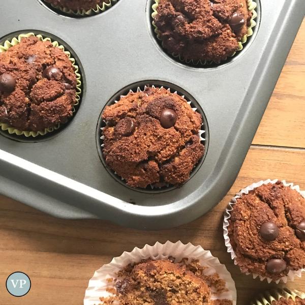 Chip Pumpkin Muffins - BLOG 2.jpg