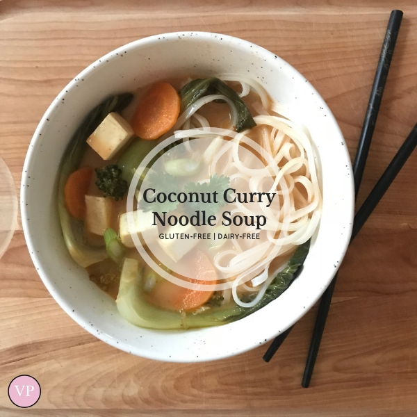 Coconut Curry Noodle Soup - BLOG.jpg
