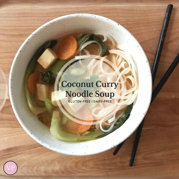 Coconut Curry Noodle Soup - BLOG.jpg