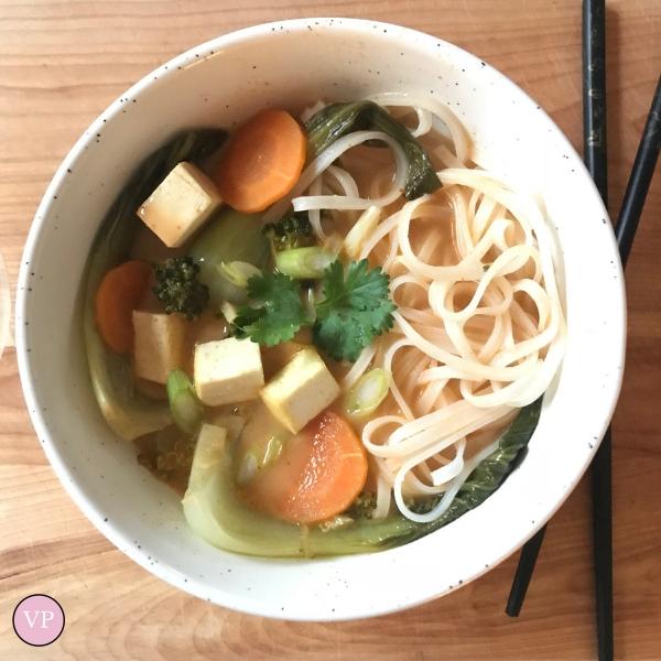 Coconut Curry Noodle Soup 2 - BLOG.jpg