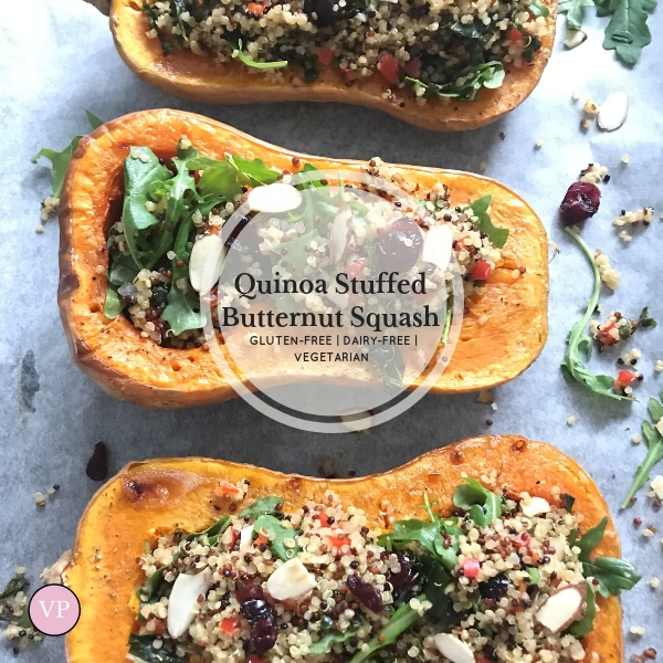 Stuffed Squash - BLOG.jpg