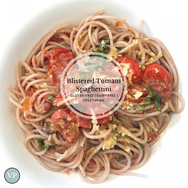 Blistered Tomato Spaghettini - BLOG.jpg