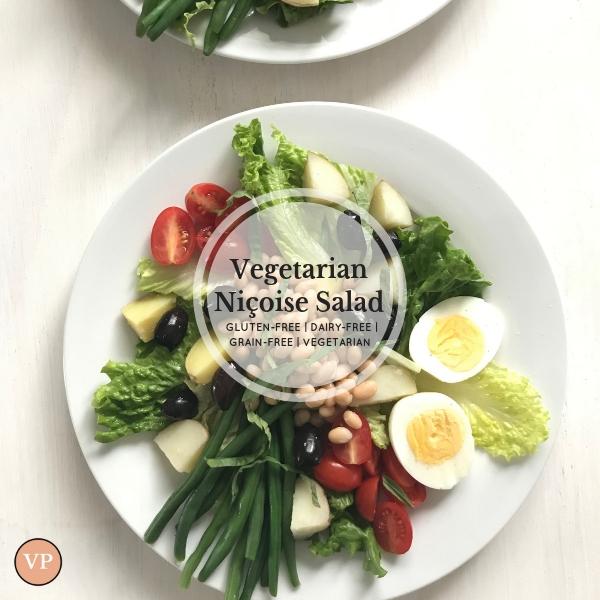 Vegetarian Niçoise Salad- BLOG.jpg