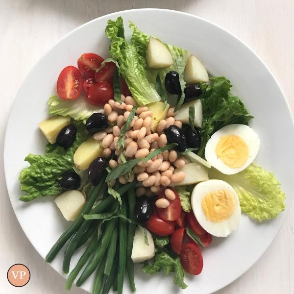 Vegetarian Niçoise Salad- BLOG 2.jpg