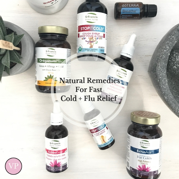 Natural Remedies For Fast Cold + Flu Relief.jpg