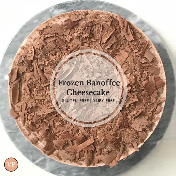 Frozen Banoffee Cheesecake - BLOG.jpg