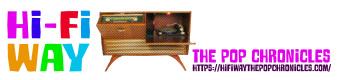 hi-fi-logo-header-02.jpg