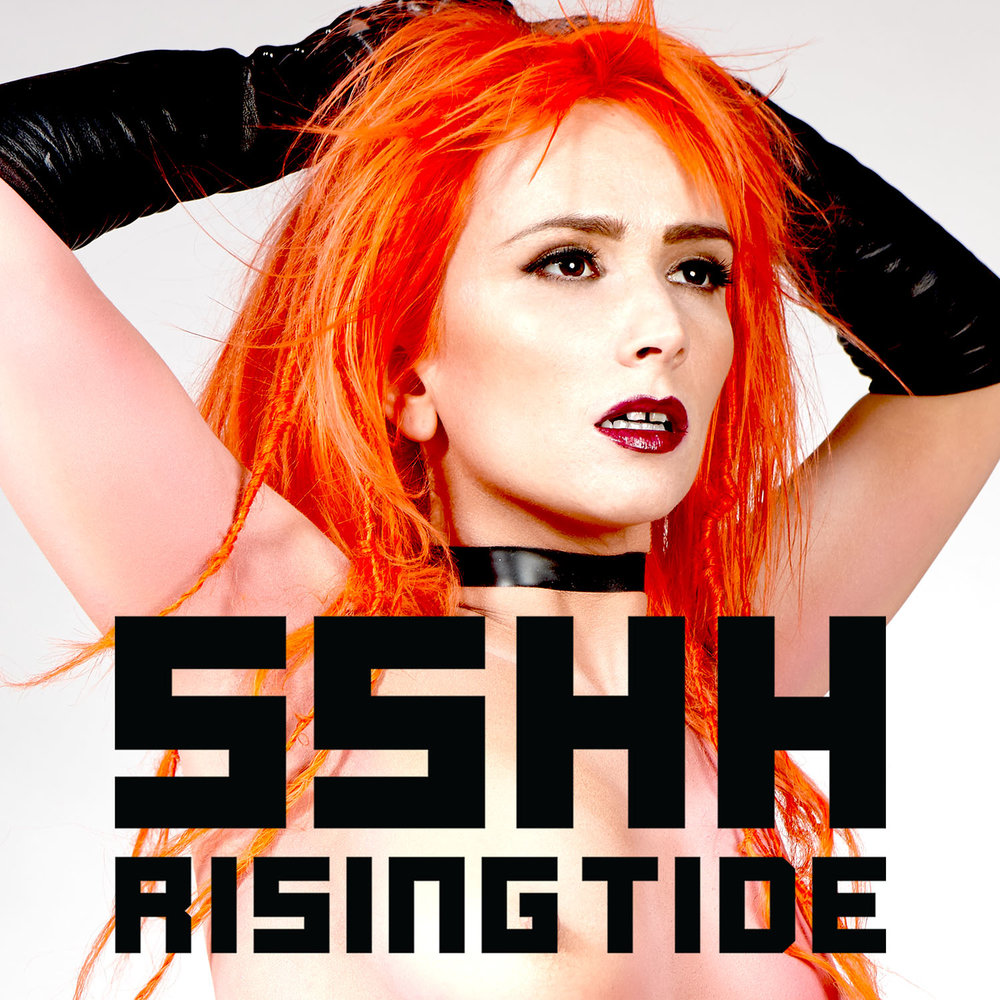 SSHH- Rising Tide EP COVER new.jpg