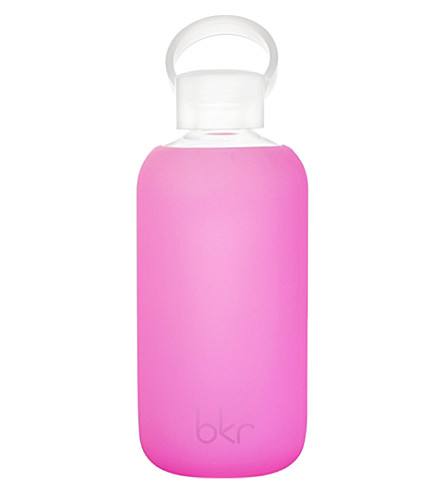 BKR Drinks Bottle