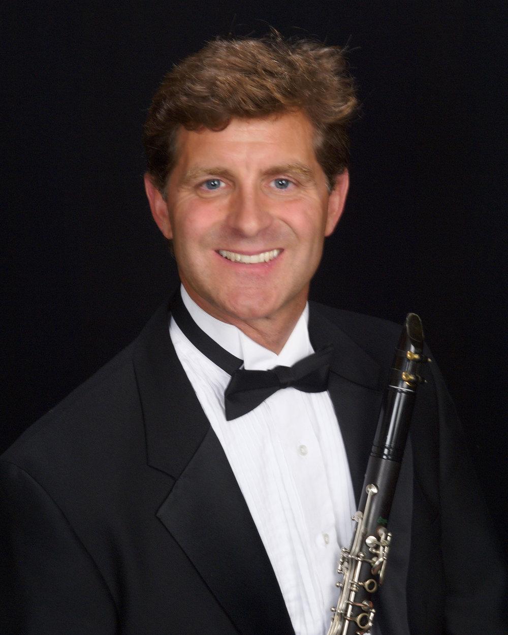 Scott Wright