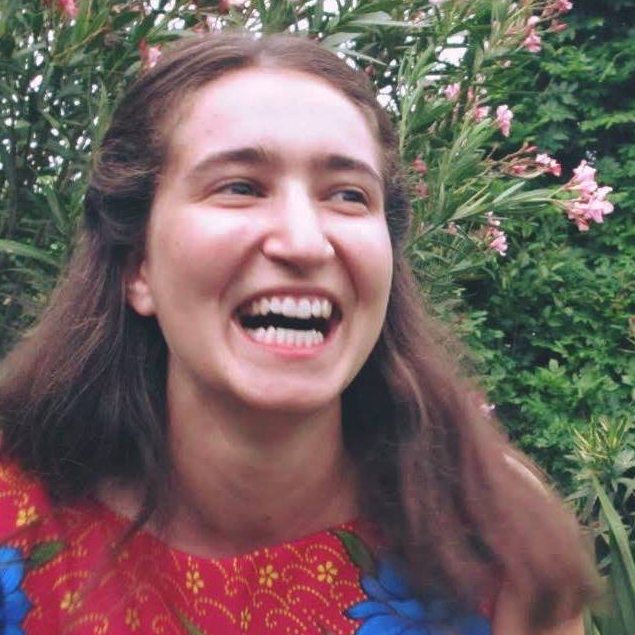 Emma Hirsch