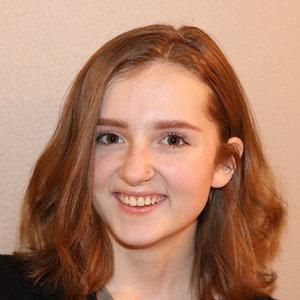 Emily Gibbons, Trombone