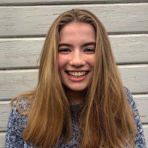 Anna Hermes