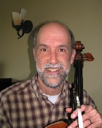 JOHN HUBBARDCELLO Instructor - John Hubbard is a graduate of the North Carolina School of the Arts and the University of Southern California, where he studied with Marian Davies, Eleanore Schoenfeld, Gabor Rejto, and Ronald Leonard. In Los Angeles he was a member of the Pasadena Symphony for ten years, during which time he also worked with the Los Angeles Chamber Orchestra, the Los Angeles Music Center Opera Orchestra, the Long Beach Symphony, and the Los Angeles Philharmonic. In Portland since 1989, John has acted as principal cello for the Portland Opera and Oregon Ballet Theatre Orchestras, as well as the Columbia and Newport Symphonies, and the Cascade Music Festival. Between 1990 and 2000 he toured, recorded, and performed over 200 concerts with the Oregon Symphony under conductors, such as James DePriest, Sergiu Comissiona, and Julius Rudel. During that time he also conducted the Young String Ensemble of the Portland Youth Philharmonic. Currently, he maintains a private cello studio, as well as teaching and coaching chamber music at Reed College. John is thrilled to perform with his YMA colleagues, Casey Bozell and Chris Engbretson in the Piano Trio, Hammers and Bows.