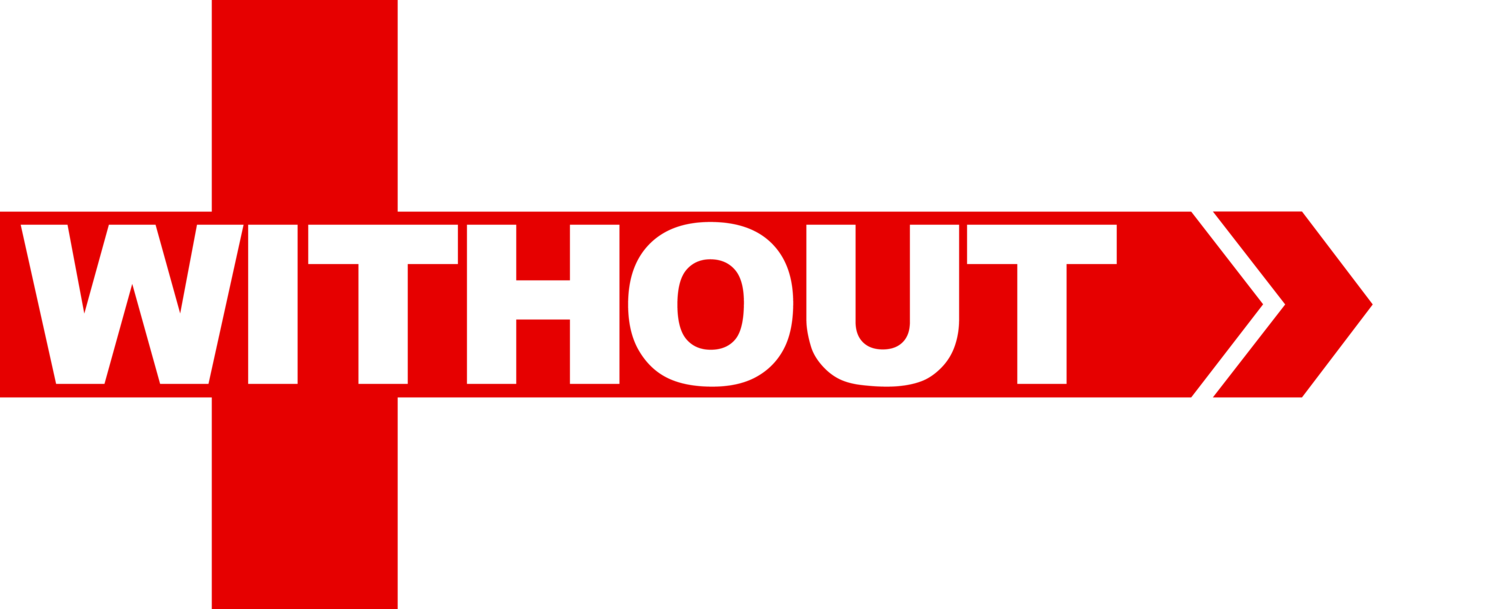 Borden Without Borders